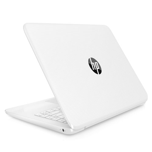 pre, venta, notebook, 14, pulgadas, intel, celeron, 4gb, solido, 32gb, windows, 10, hp, hp14-cb610cl, novogar