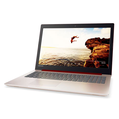 pre, venta, notebook, 15.6, pulgadas, roja, intel, celeron, 4gb, 1tb, windows, 10, lenovo, 81D1009LUS-RED, novogar